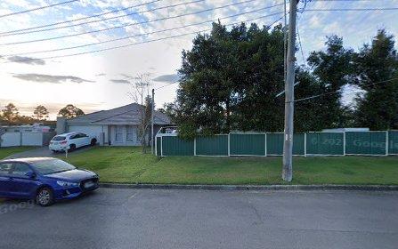 33 Northern Avenue, Tarro NSW