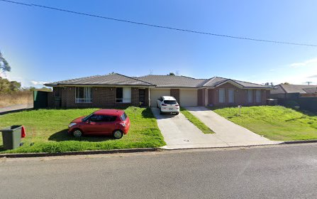 2/10 Orange Street, Abermain NSW