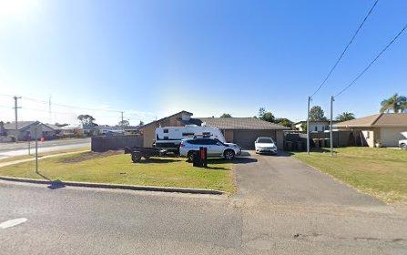 24 Lang Street, Kurri Kurri NSW 2327