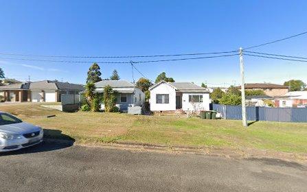 224 Maitland Street, Kurri Kurri NSW
