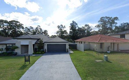 9 Mt Pleasant Grove, Cessnock NSW