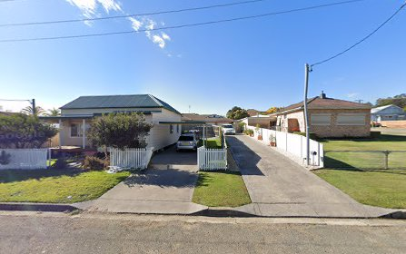 4A Marlton Street, Cessnock NSW 2325