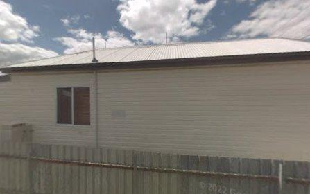 23 Quarrybylong Street, Cessnock NSW