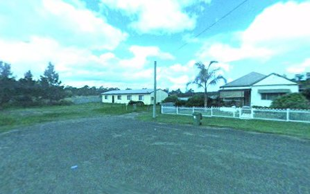 10 Kempe St, Cessnock NSW 2325