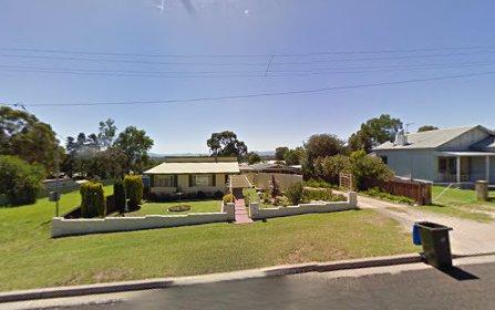 9 Donoghue Street, Kandos NSW