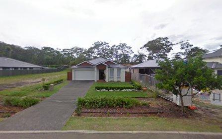 21 Paperbark Ct, Fern Bay NSW 2295