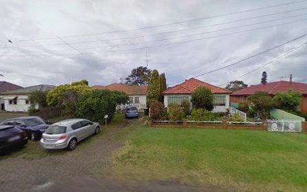 9 Taylor Road, Fern Bay NSW