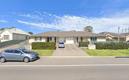 1/103-105 Wilkinson Avenue, Summer Hill NSW