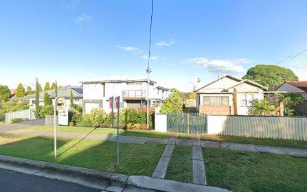 1/7 Longworth Ave, Wallsend NSW