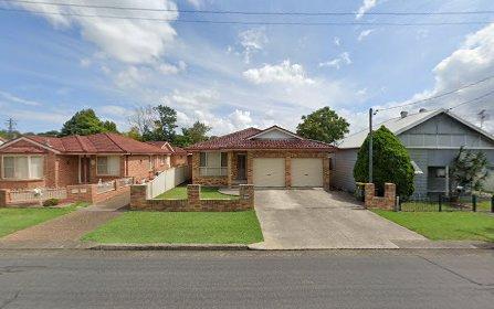 17 Irving Street, Summer Hill NSW