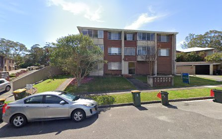 5/50 Robert St, Jesmond NSW