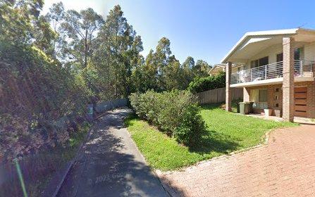 14 Jupiter Circuit, Cameron Park NSW