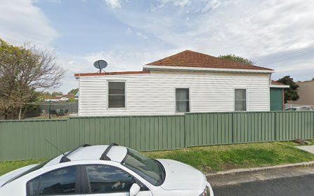 25 Union Street, Tighes Hill NSW