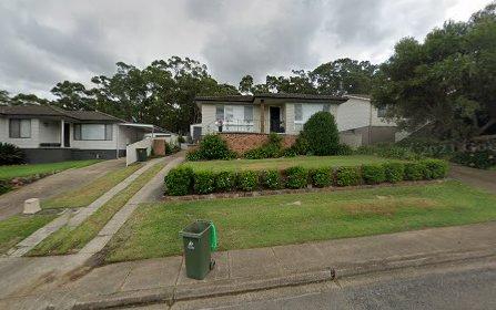5/26 BAUREA CLOSE, Edgeworth NSW
