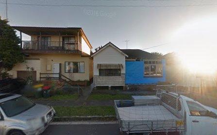 36 Gulliver Street, Hamilton NSW