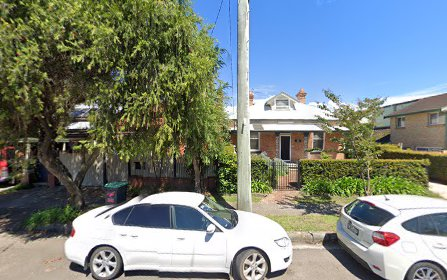 83 Lindsay Street, Hamilton NSW