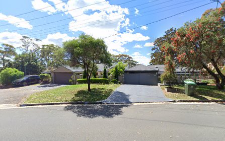 108 Grandview Road, New Lambton Heights NSW