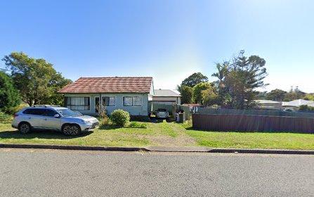 20 Piper Street, Argenton NSW