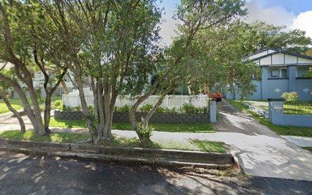 89 Date Street, Adamstown NSW 2289
