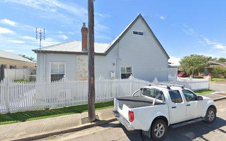 39 Wilton St, Merewether NSW 2291