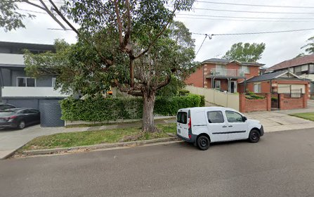 53 Henry St, Merewether NSW 2291