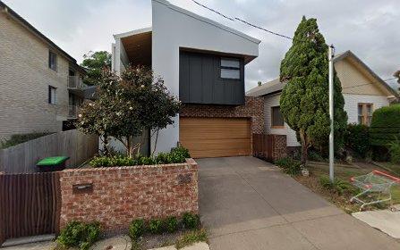 25 Buchanan St, Merewether NSW 2291