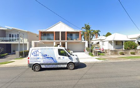 26A Dent St, Merewether NSW 2291