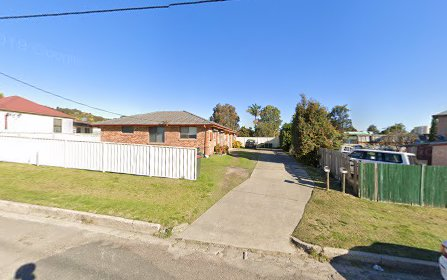 1/30 First Street, Boolaroo NSW