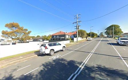 134 Kahibah Road, Charlestown NSW 2290