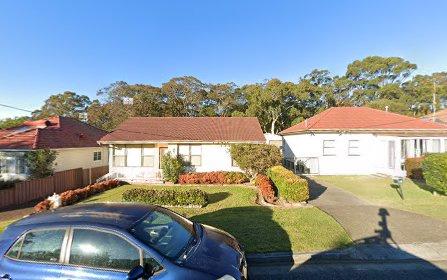 16 Cowper Avenue, Charlestown NSW