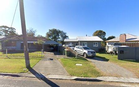 53 E K Avenue, Charlestown NSW