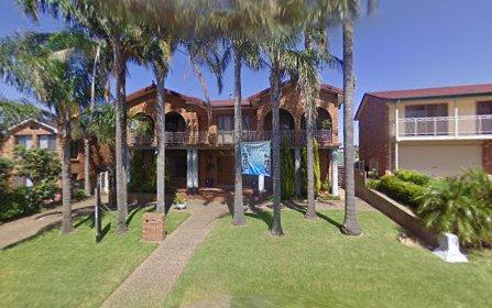17 Shortland St, Redhead NSW 2290