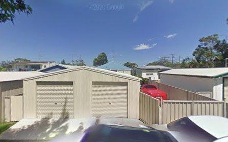 8 Elsdon Street, Redhead NSW