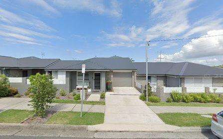 14 Woods Street, Redhead NSW