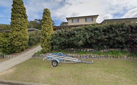 2 Moola Av, Valentine NSW 2280