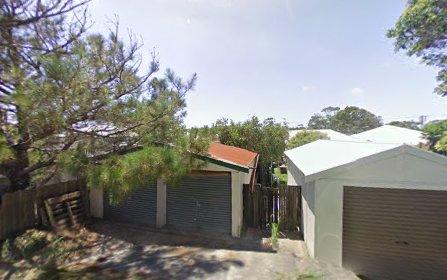 19 Hutchinson Street, Redhead NSW