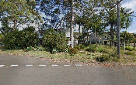 78 Dilkera Avenue, Valentine NSW