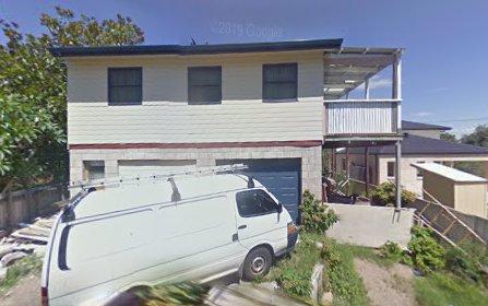 1/20 Hutchinson Street, Redhead NSW