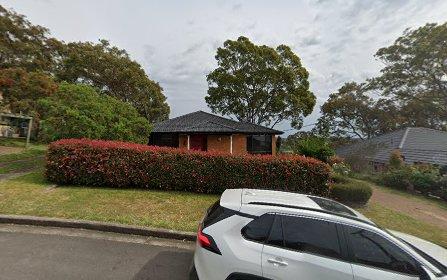 14 The Quarterdeck, Carey Bay NSW