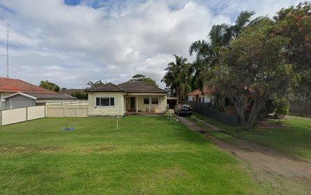 25 Thompson Street, Belmont South NSW
