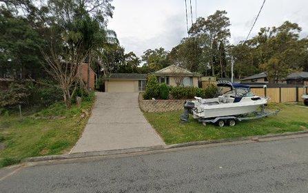13 Nunda Rd, Wangi Wangi NSW 2267