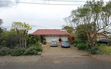 49 Lakeview Road, Wangi Wangi NSW 2267