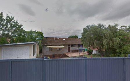 2/53 Pulbah Street, Morisset NSW