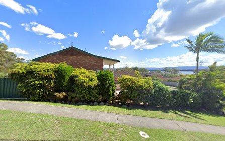 98a Regent Street, Bonnells Bay NSW