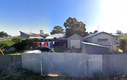 8 Carrington Street, Parkes NSW
