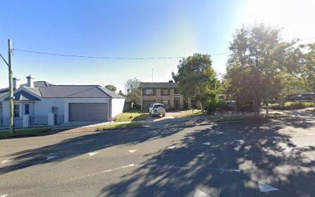 14 Bushman Street, Parkes NSW