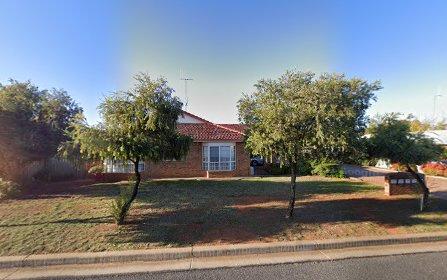 5/21 Ebelina Crescent, Parkes NSW