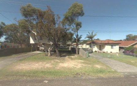 10 Yilleen street, Gwandalan NSW