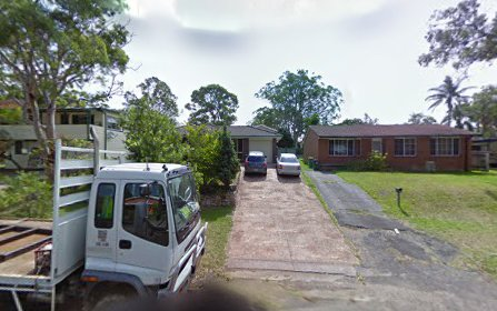 9 Bridge Ave, Chain Valley Bay NSW