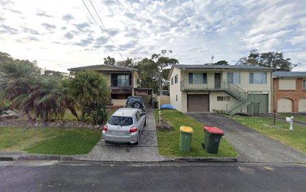 11 Agatha Avenue, Lake Munmorah NSW